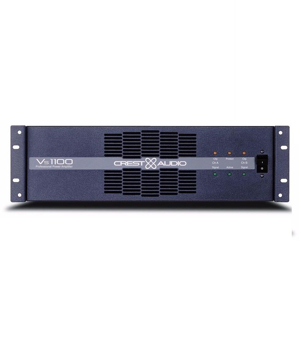 Crest Audio VS 1100