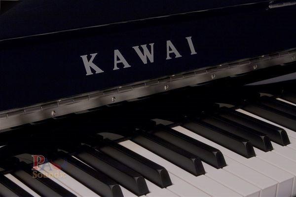 ĐÀN PIANO KAWAI K200