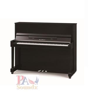 Đàn piano Kawai ND 21