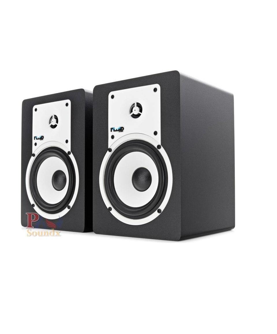 AUDIO CLASSIC C5