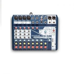 Notepad-12FX