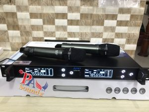 Micro APP S3000 Pro